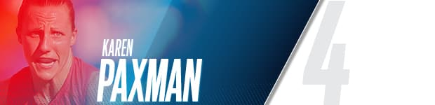 AFLW_PLAYER_Web Banners_4.jpg