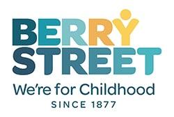 Berry Street_Vert [RGB]-250.jpg