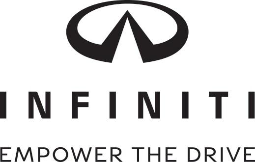 Infiniti Logo_text.jpg