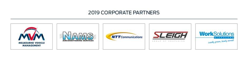 MFC_CorporatePartners_2019_v2.jpg