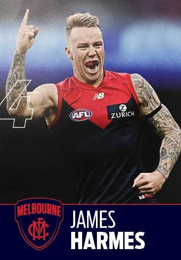 MFC_Web_Footy-Cards_2019_FRONT2.png