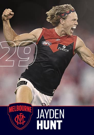 MFC_Web_FootyCards_Front_AFL_2019-05-203.png