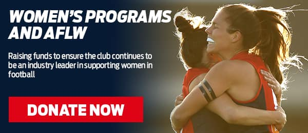 Womens Programs.png