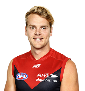 JackWatts