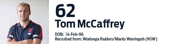 62_McCaffrey.png