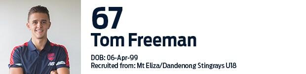 67_Freeman.png