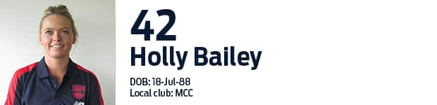 42_Bailey.png