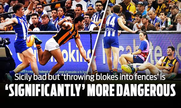 More-Dangerous-Clarko-AFL.jpg