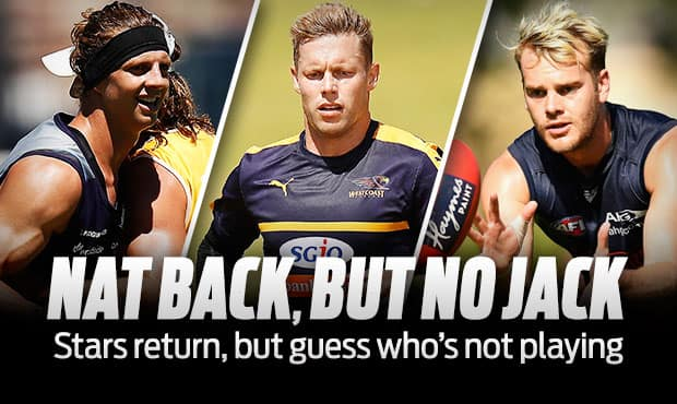 Nat-back-but-no-Jack-AFL.jpg