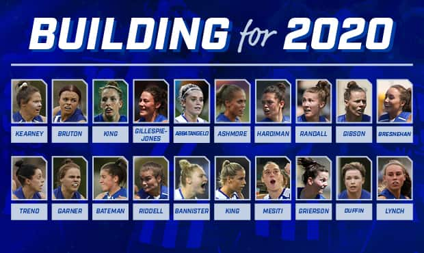 AFLW_BuildingFor2020_Hero.jpg