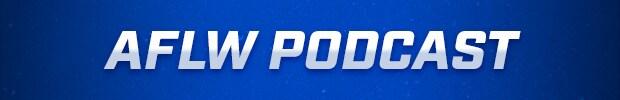 120219_Podcast.jpg
