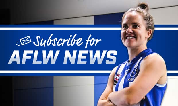 2018_AFLW_Subscribe_Hero.jpg