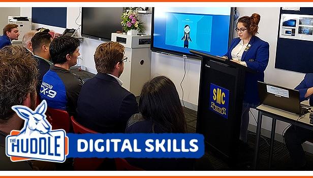 DigitalSkills_Title.jpg