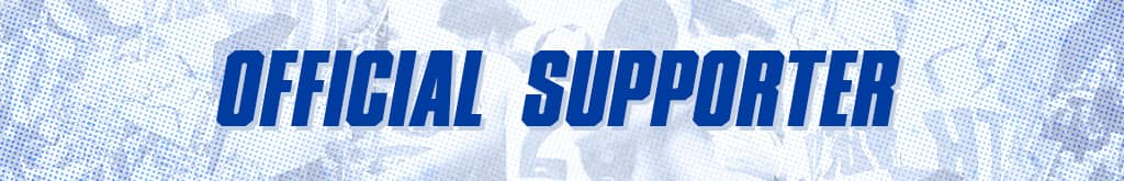 OfficialSupporter_Title.jpg