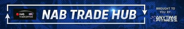 TradeHub_PageHeader_AnytimeFitness.jpg