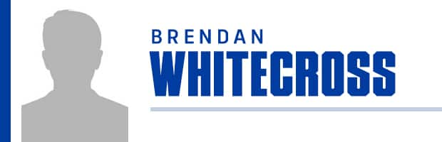 VFLPlayers_Website_BrendanWhitecross.jpg