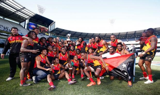 PNG post-match 620.jpg