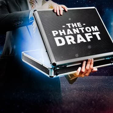 Phantom-Draft-TH.jpg