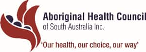 ABORIGINAL-HEALTH-WEB.jpg