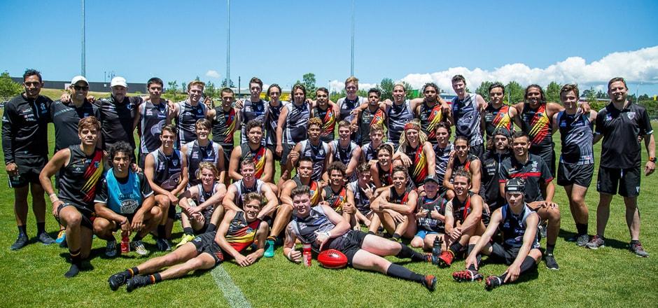 AFL-Aboriginal-Academy- web.jpg