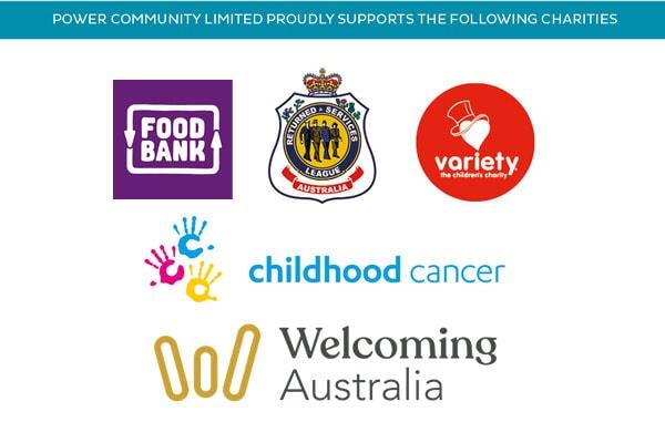 Charity-Partners-web-June-2019.jpg