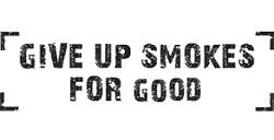 Give Up Smokes For Good resize.jpg