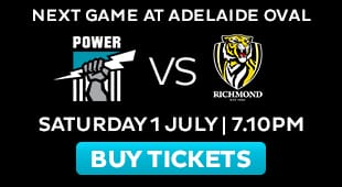 AFL-Next-Game-1517-300.jpg