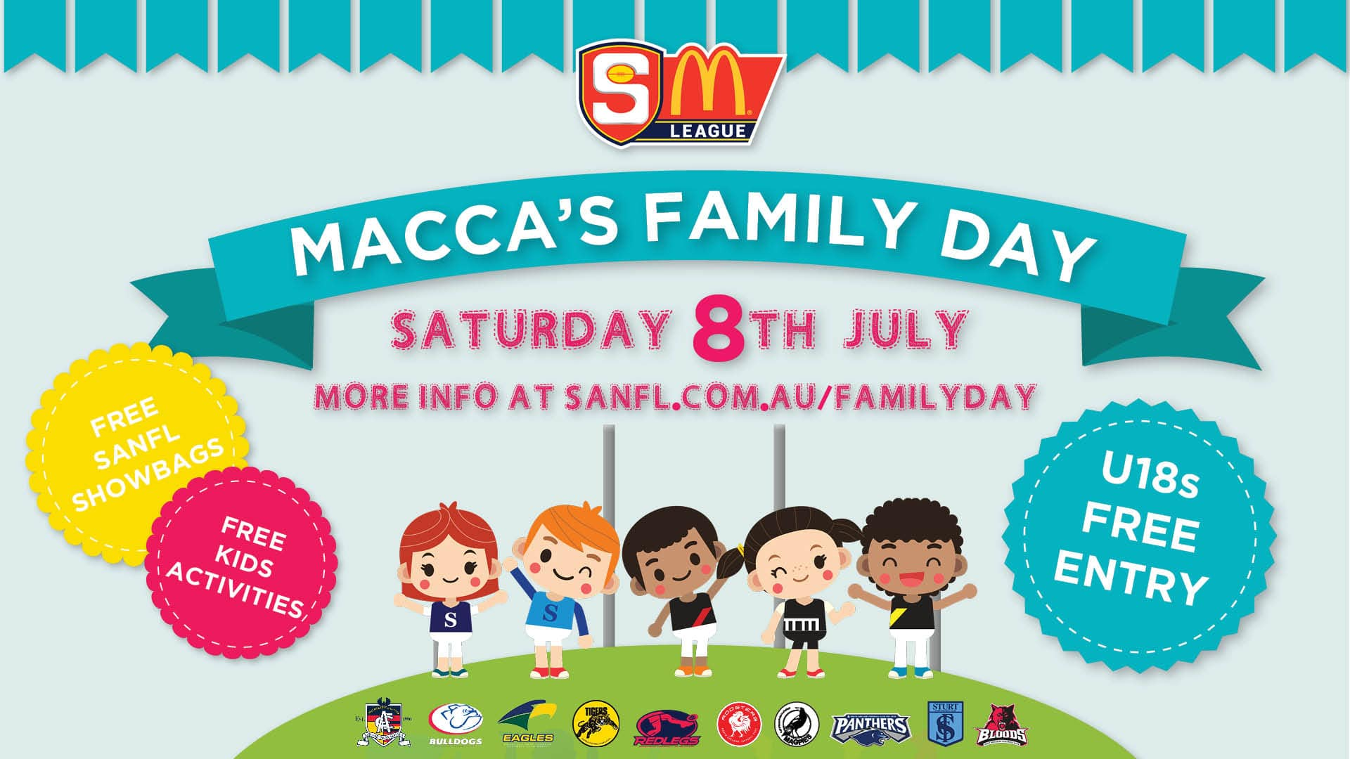 Maccas Family Day_IPTV_UPDATED.jpg