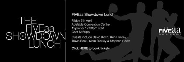 Showdownlunch-event-620.jpg