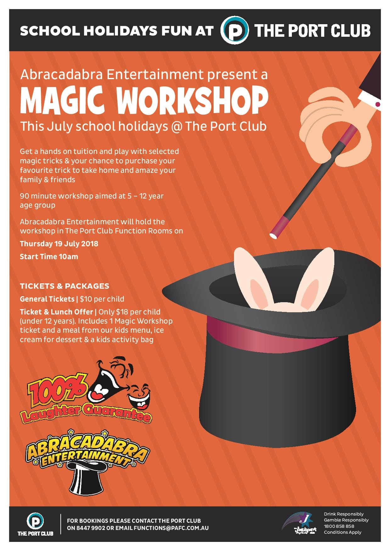 Magic Show Flyer-page-001.jpg