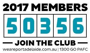Membership-Counter-Template-18jan.jpg