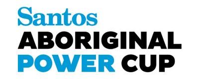Santos_Aboriginal_Power_Cup_full_color.jpg