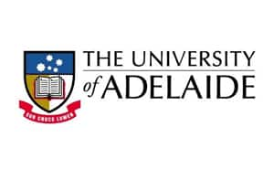 University-of-Adelaide-web.jpg