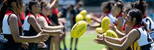 Womens-Aboriginal-AFL-Academy.jpg