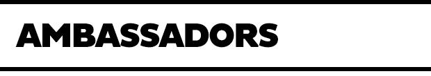 ambassadorsheader.jpg