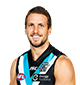 TravisBoak