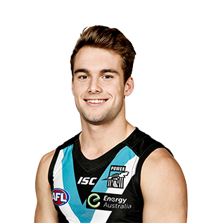 AFL Player Birthdays