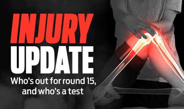 R15-Injury-List-AFL-2017.jpg