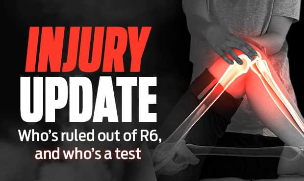 R6-Injury-List-2018-AFL.jpg