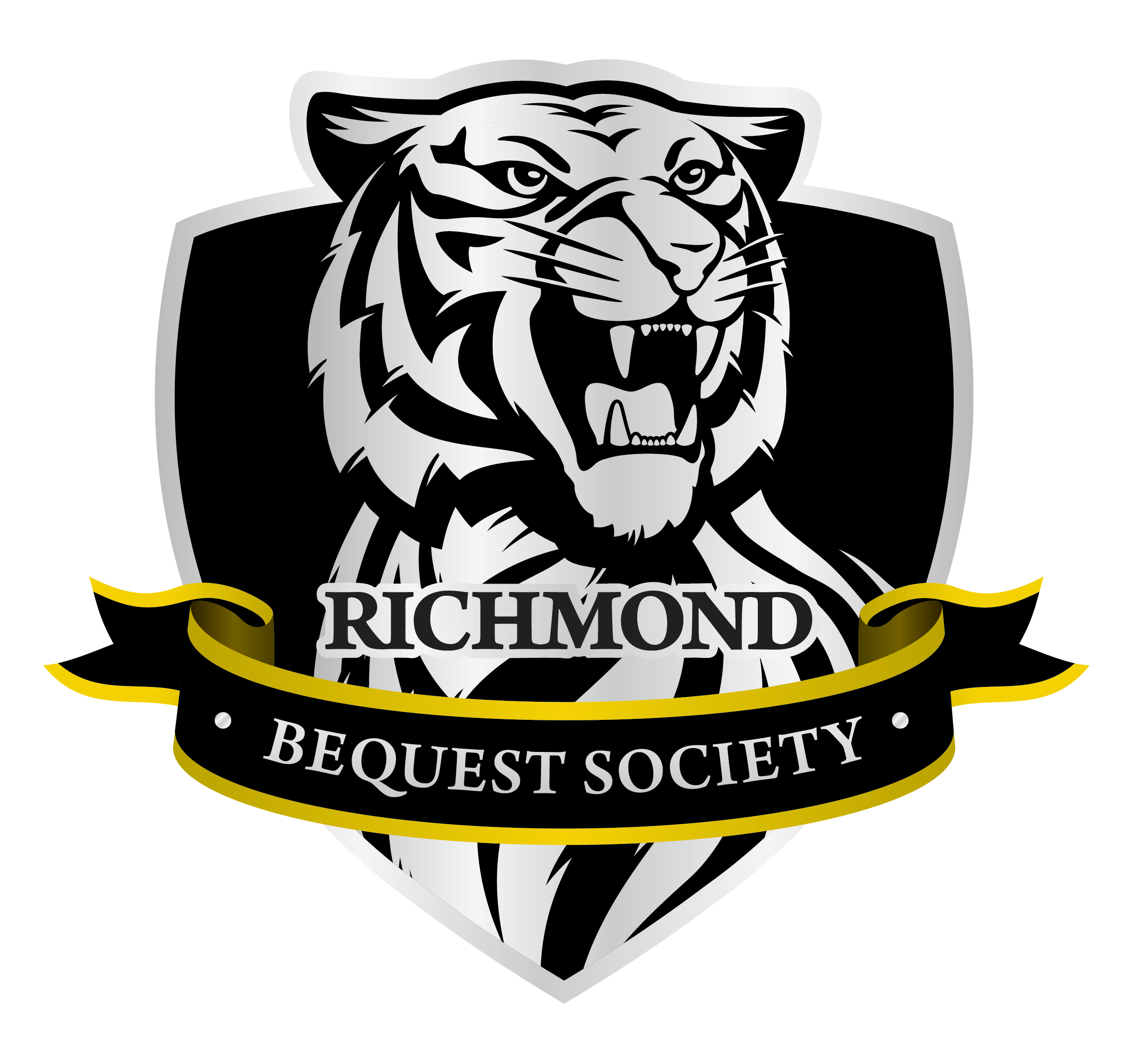 Richmond Bequest Society - richmondfc com au