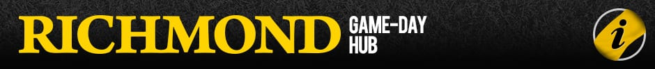 Richmond-Game-Day-Header.jpg