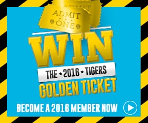 2016 Golden Ticket.jpg