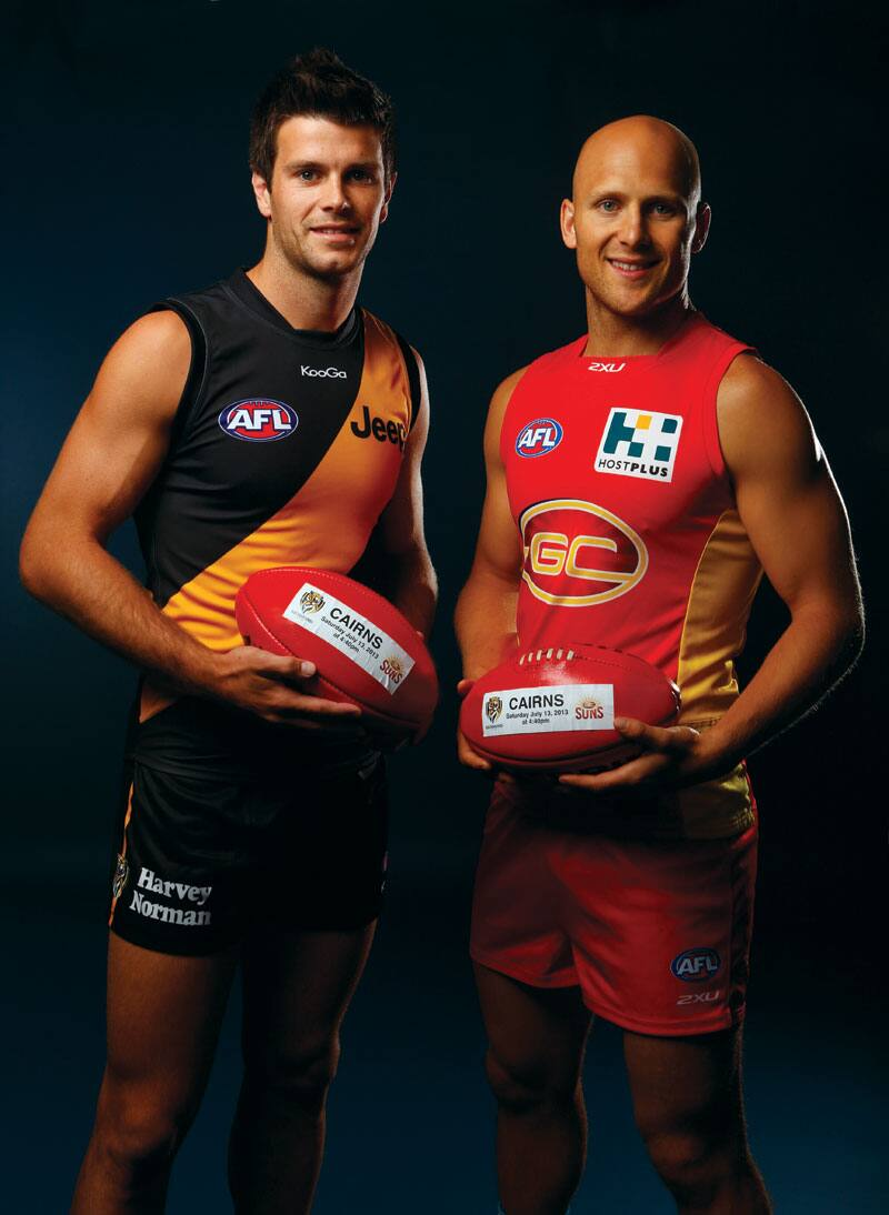 Cairns Captains 2013b.jpg