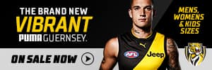 Richmond Puma Guernseys.jpg