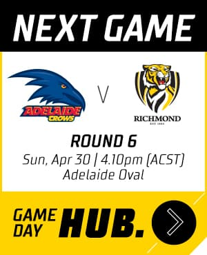 Round 6 Adelaide vs Richmond.jpg
