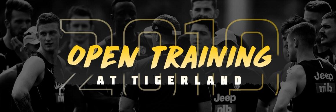 Website-Header---Open-Training-Feb-Update-19.jpg