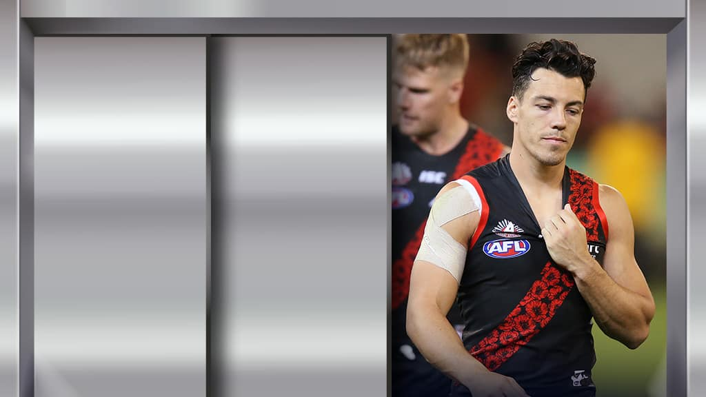 Sliding Doors: IF you wanted to be critical of Dylan Shiel ... THEN