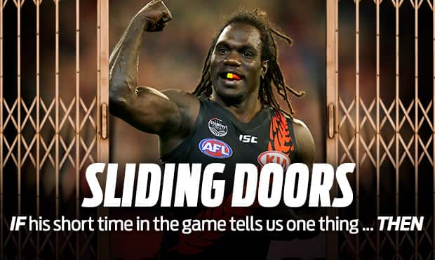 Sliding_Doors_R10-AFL-2017.jpg