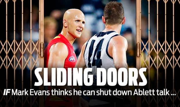 Sliding_Doors_R22-2017-AFL.jpg