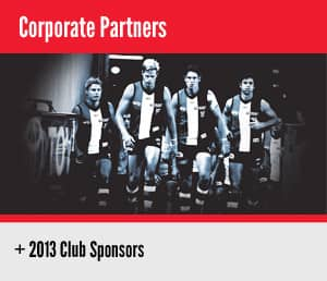 CorporatePartners.jpg